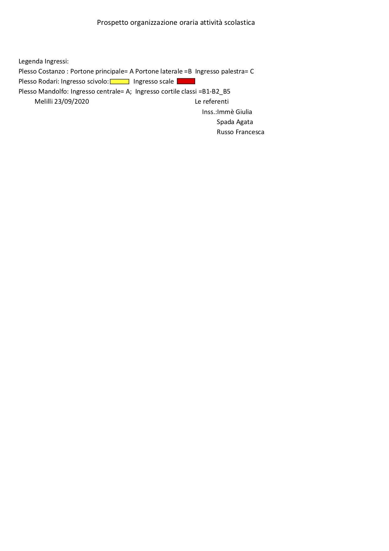 proposta oraria scuola primaria2.jpg