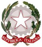 emblema stato italiano.jpg
